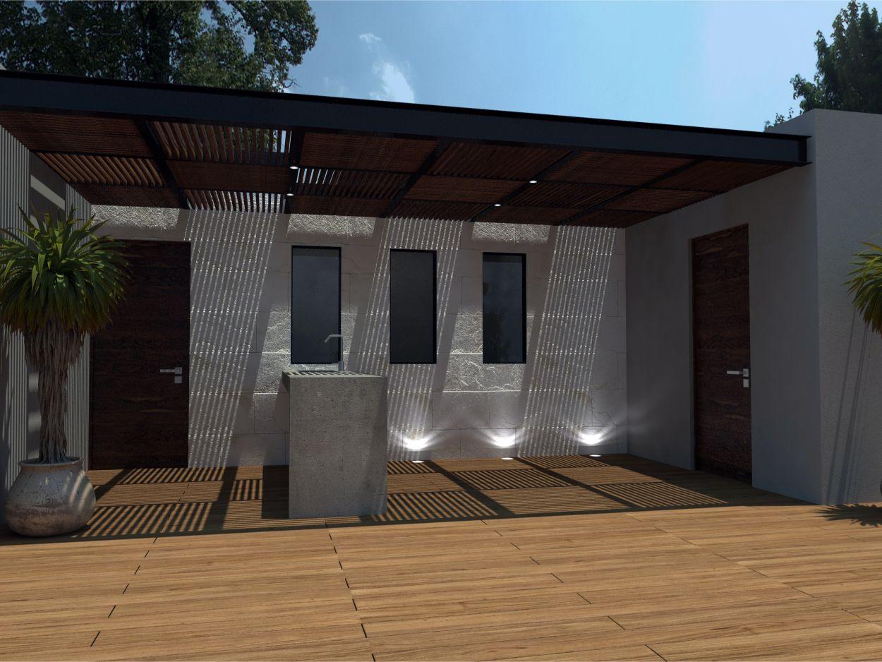 proceso-zanda-Roof 1