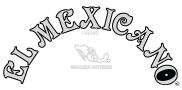 El_Mexicano