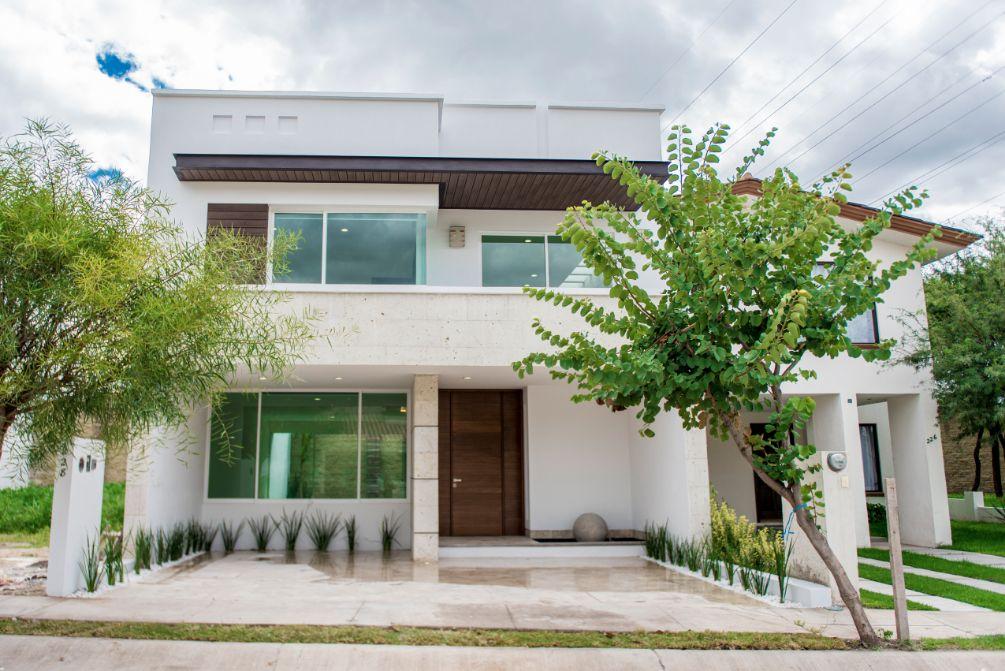 Casa Arrecife - Constructora IIAM
