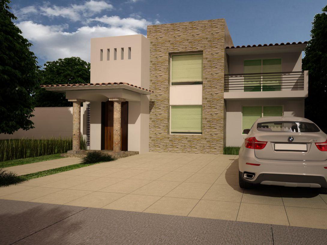 Casa San Àngel - Constructora IIAM
