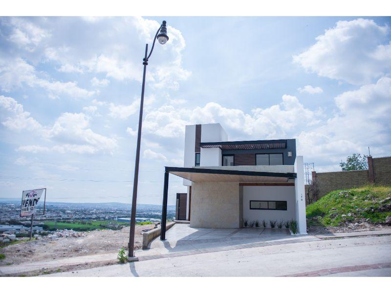 Casa Vergel 2 - Constructora IIAM
