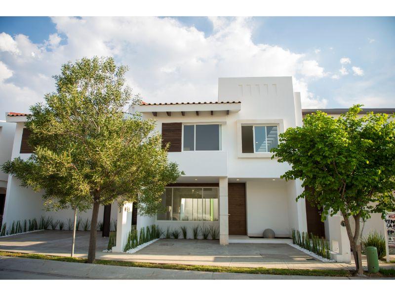 Casa Arboleda 4 - Constructora IIAM
