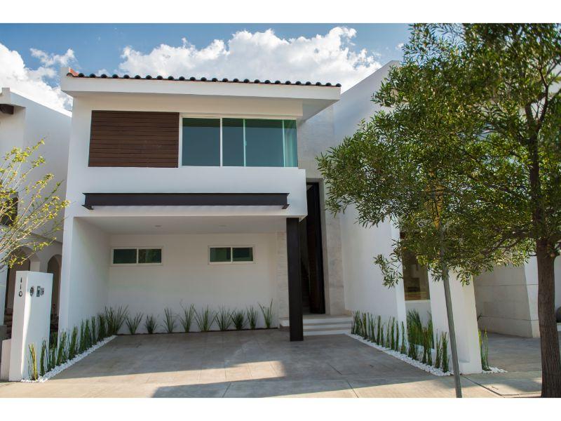 Casa Arboleda 5  - Constructora IIAM