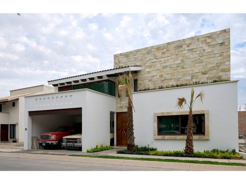 Casa Arboleda 2 - Constructora IIAM