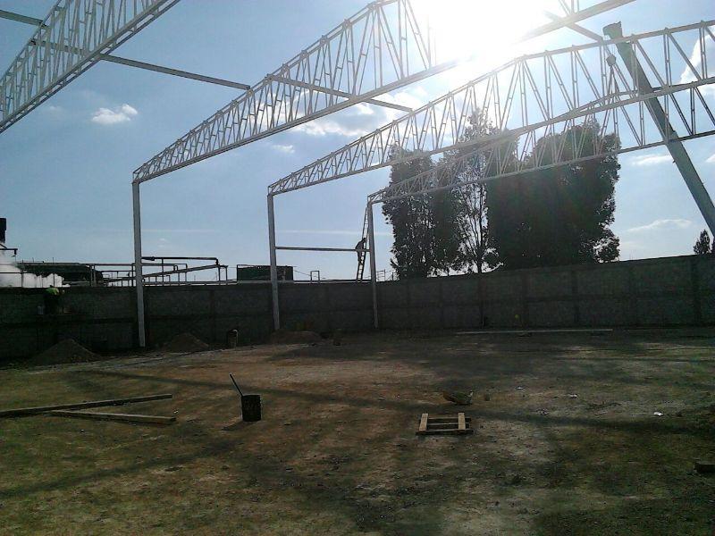 Constructora IIAM