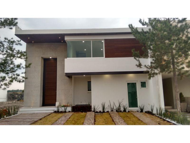 Casa palermo 1 - Constructora IIAM