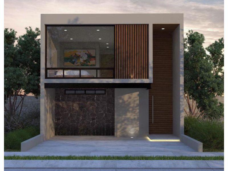 fachada mayorca 2 (1)