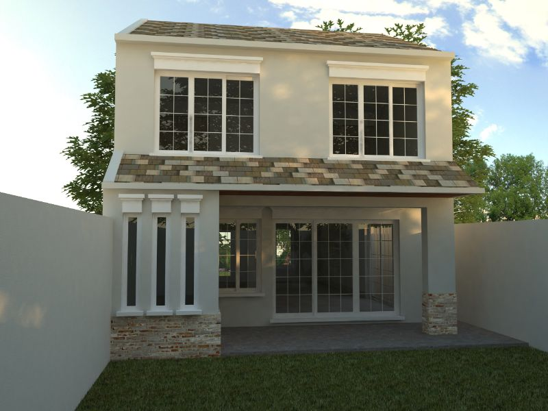 fachada-posterior-2-1