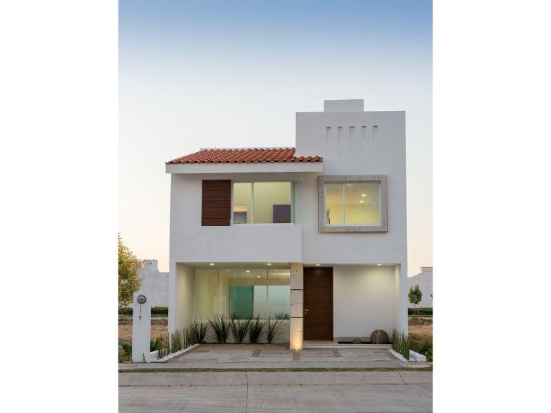 Casa Arboleda  - Constructora IIAM