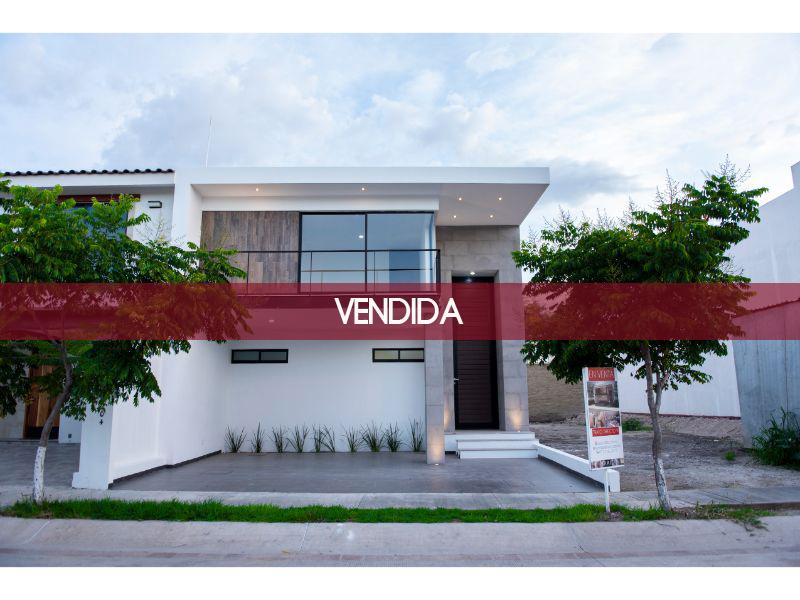 CASA SC4 VENDIDA