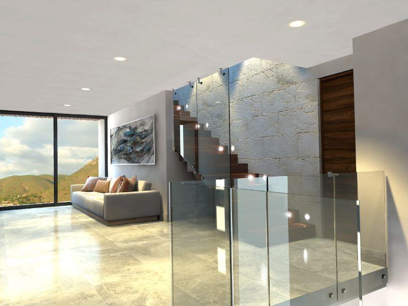 Escaleras-Roof-1