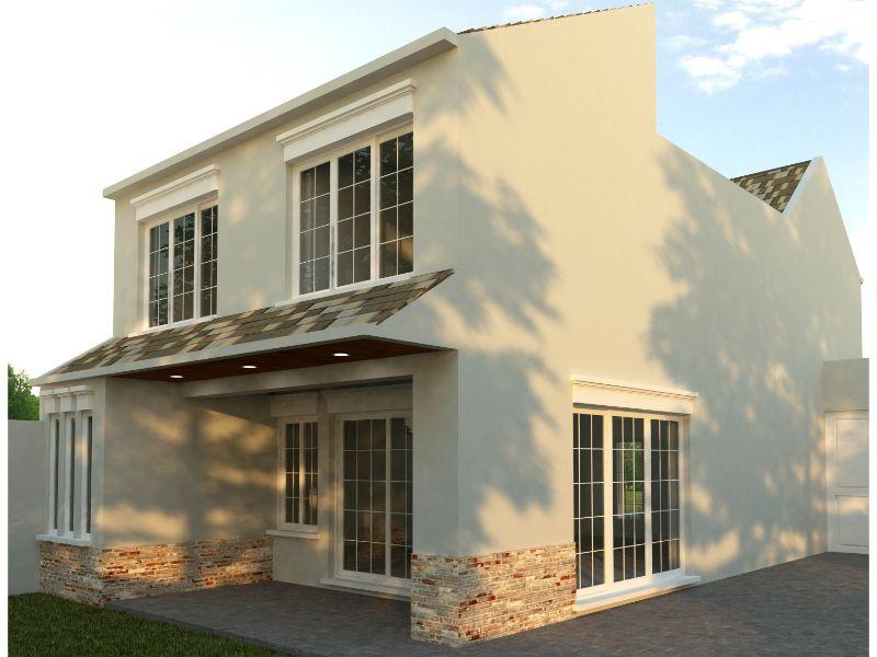 fachada-lateral-1